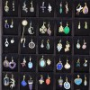14K-18K-Gold-Precious-Gemstone-Pendants-3