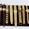 14K-18K-Gold-Watches-Rolex-Cartier-Baume-Mercier--Geneve-1