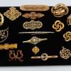 9K-10K-14K-18K-Gold-Vintage-Victorian-Jewelry-2