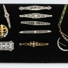 9K-10K-14K-18K-Gold-Vintage-Victorian-Jewelry-3