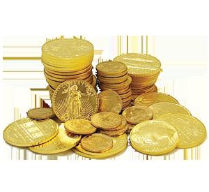 серебро 1000 за реферала